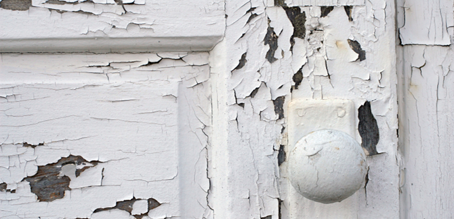 peeling paint_painting Perth.png