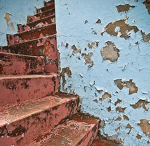 peeling paint_Best Tec Asbestos.png