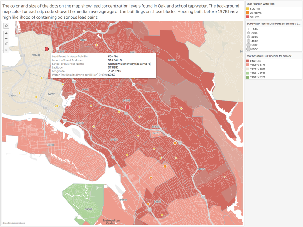 click to zoom in for more detail, but these maps are not live yet so they will not be interactive until after Dec. 16, 2017 where we introduce many new maps and crowdsourcing activities during SmartOakland's December Meetup at Fruitvale Station's Unity Council Senior Center - 3301 East 12th @ 34th Street on the second floor, 10am-12pm PT