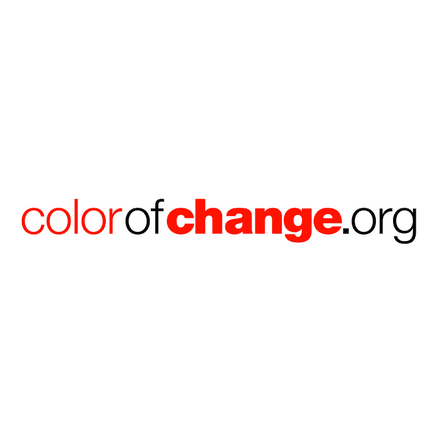 GTLO Oakland_500_Color of Change logo.png