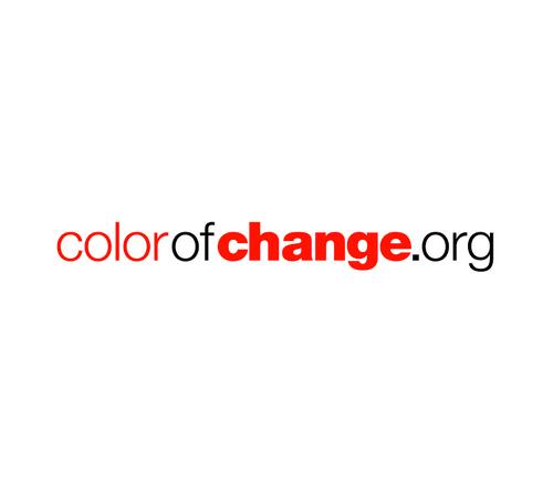 GTLO Oakland_500_Color of Change logo.png