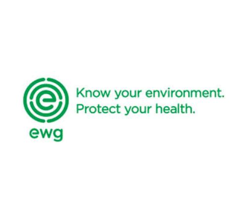 GTLO Oakland_500_EWG_logo.png