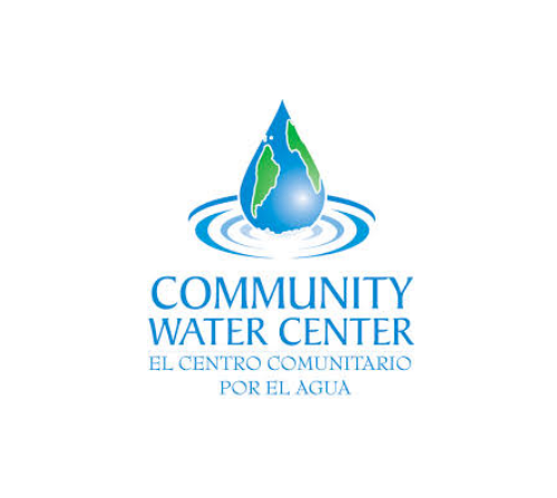 Community Water Center