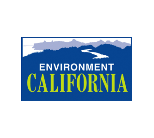 Environment California Research & Policy Center