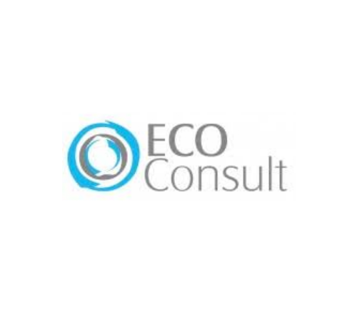 GTLO Oakland_500_ECO Consult_logo.png