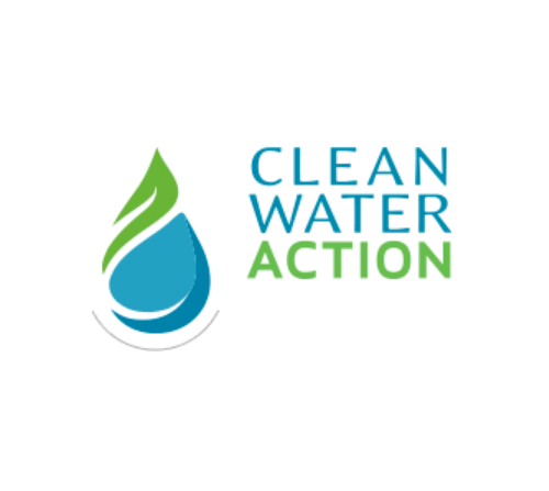 GTLO Oakland_500_Clean Water Action_logo.png
