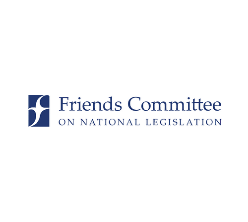 GTLO Oakland_500_Friends_logo.png