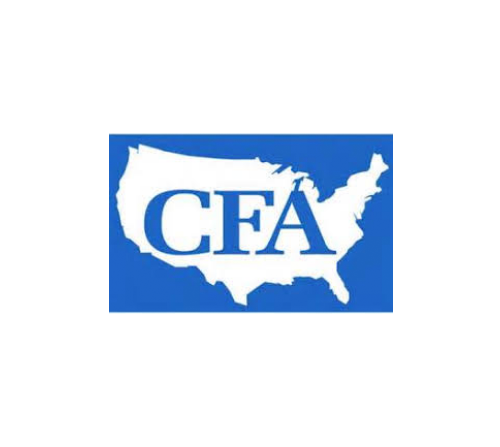 GTLO Oakland_500_CFA_logo.png