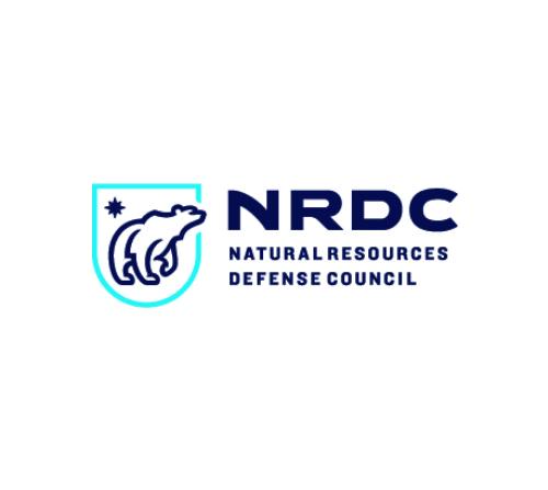 GTLO Oakland_500_NRDC_logo.png