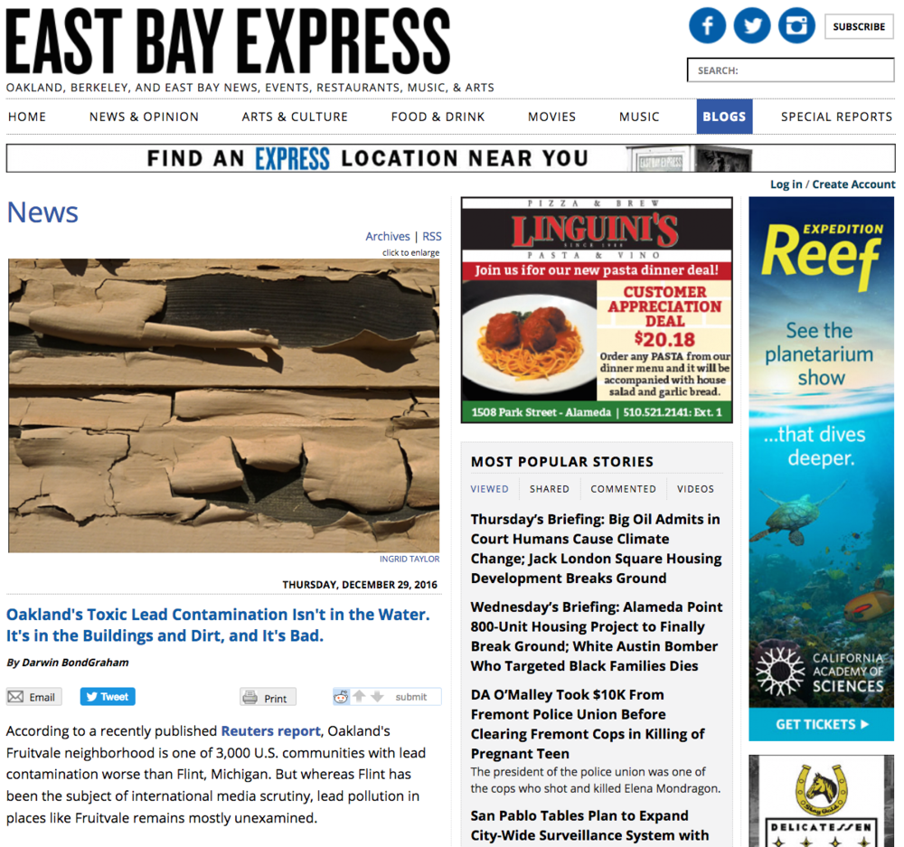 East Bay Express Lead in Paint Fruitvale.png
