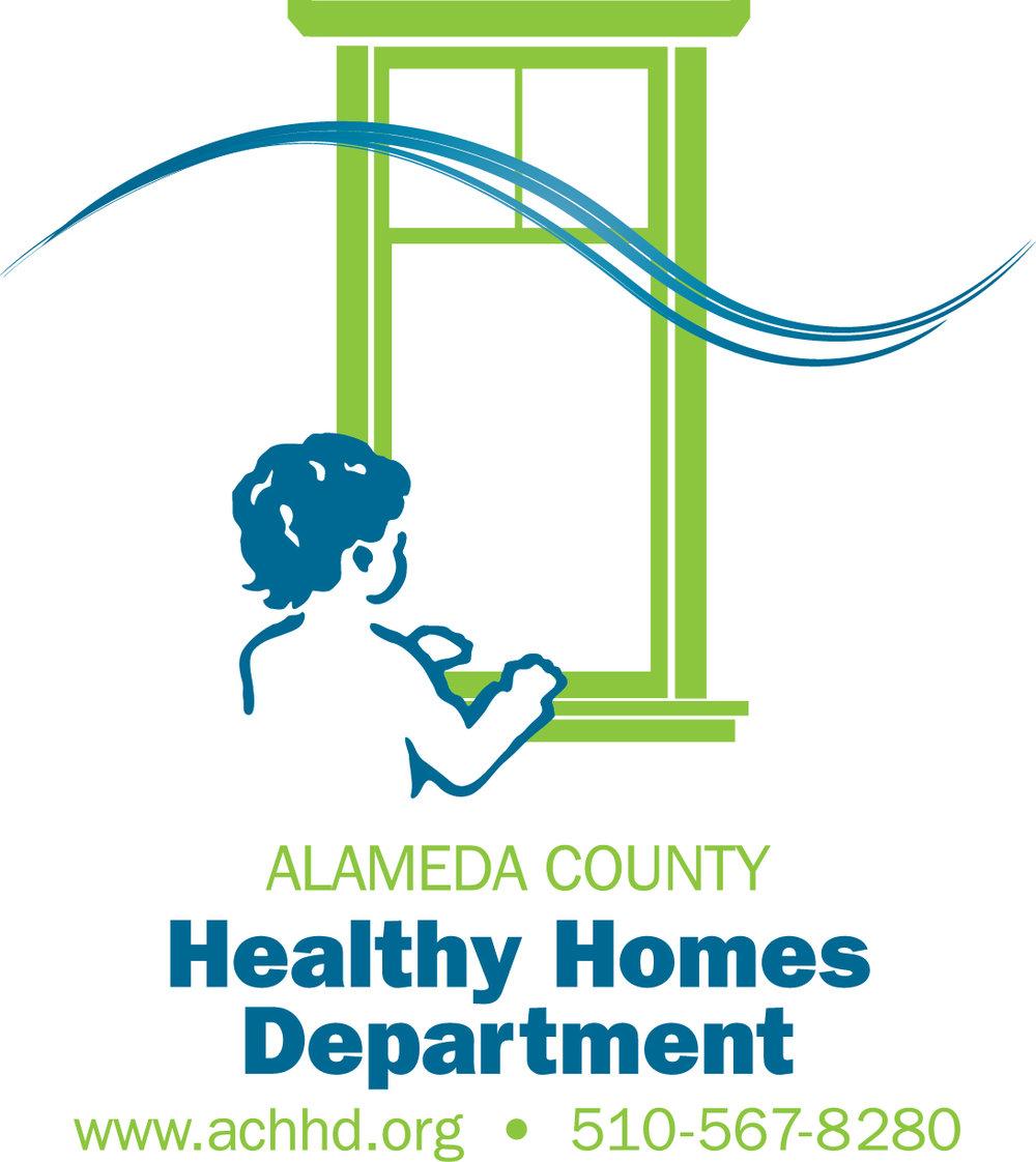 ACHHD logo.jpg