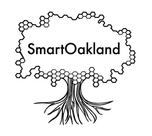 GTLO Oakland_500_SmartOakland_logo.png