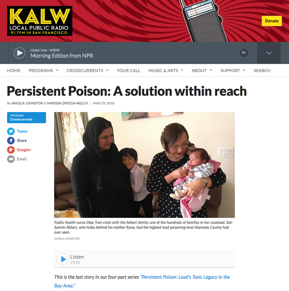 KALW_Persistent Poison_Part 1_Solution within Reach_03292018.png