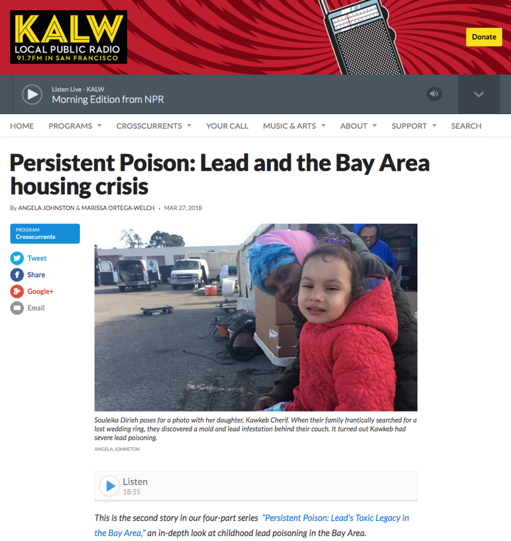 KALW_Persistent Poison_Part 2_Lead and the Bay Area Housing Crisis_03272018.png