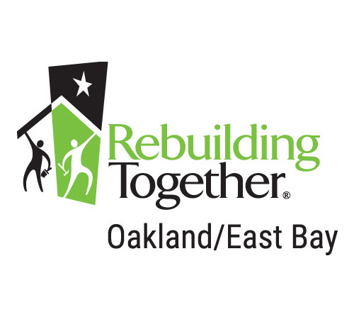 GTLO-Oakland_Rebuilding-Together-East-Bay_500.jpg