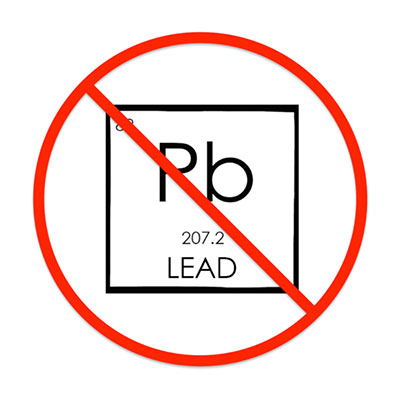 Get-the-Lead-Out-Logo.jpg