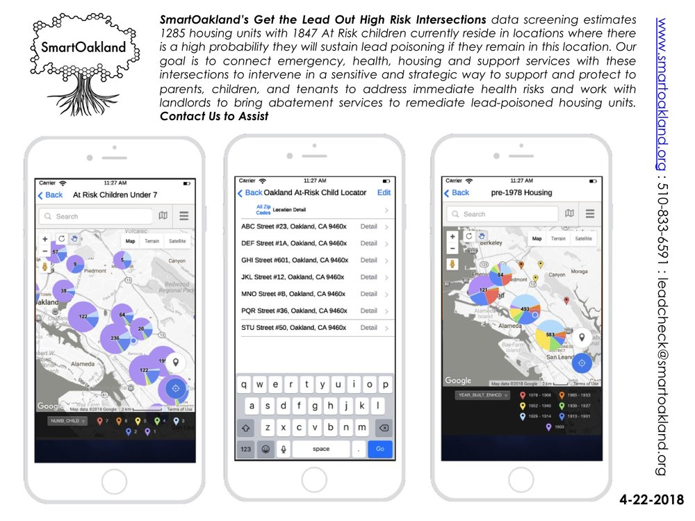 SmartOakland_Lead Risk & Child Locator Services on Mobile GPS_04222018.jpg