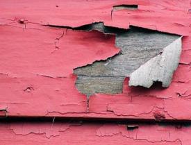 peeling paint_Green Building Advisor.png