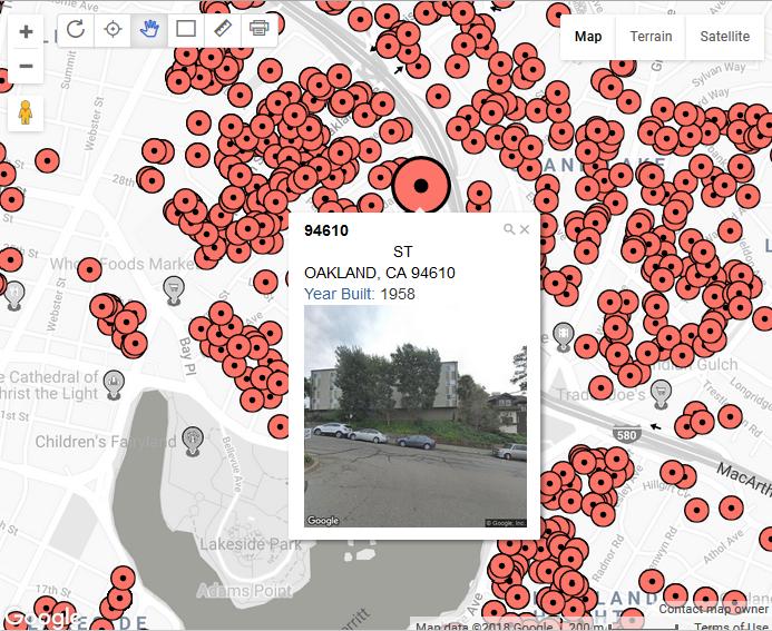SmartOak D2_red dots.png