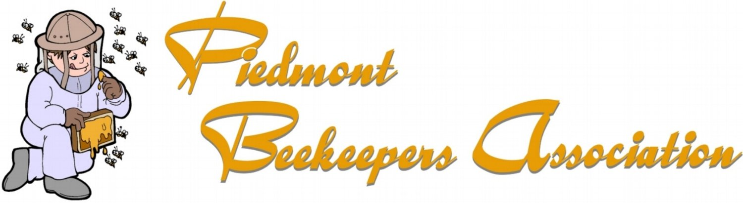 Piedmont Beekeepers Association