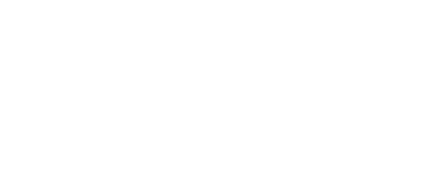 Joshua Kelley Golf Instruction