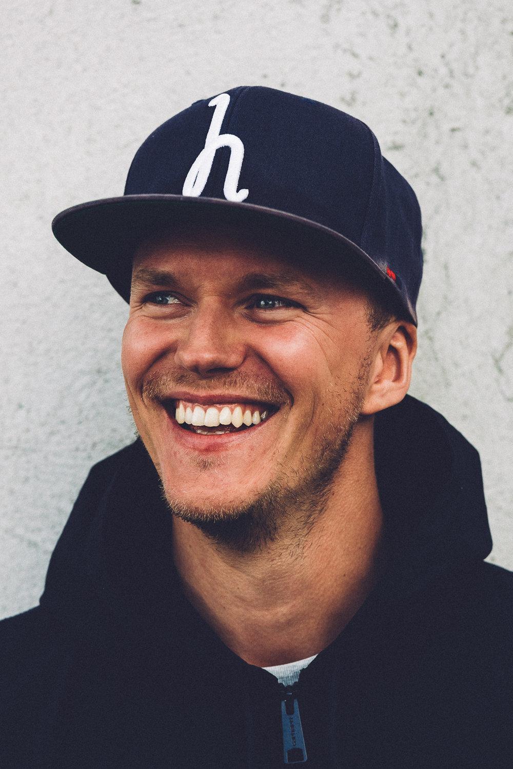 Karl Lundholm Profile.jpg
