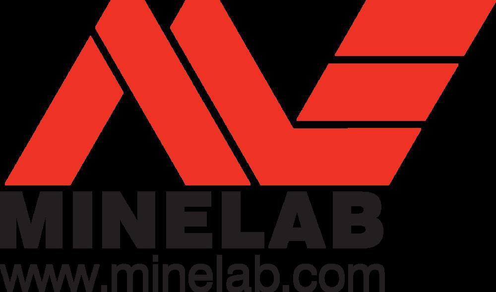 Minelab-Logo.png