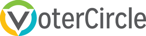 votercircle-logo.png