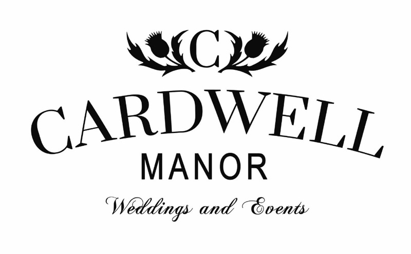 Cardwell Manor