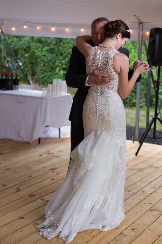 Carter Glass Wedding-467.jpg