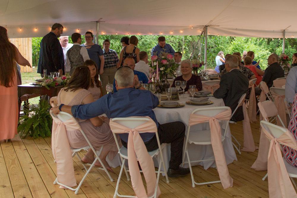 Carter Glass Wedding-457.jpg