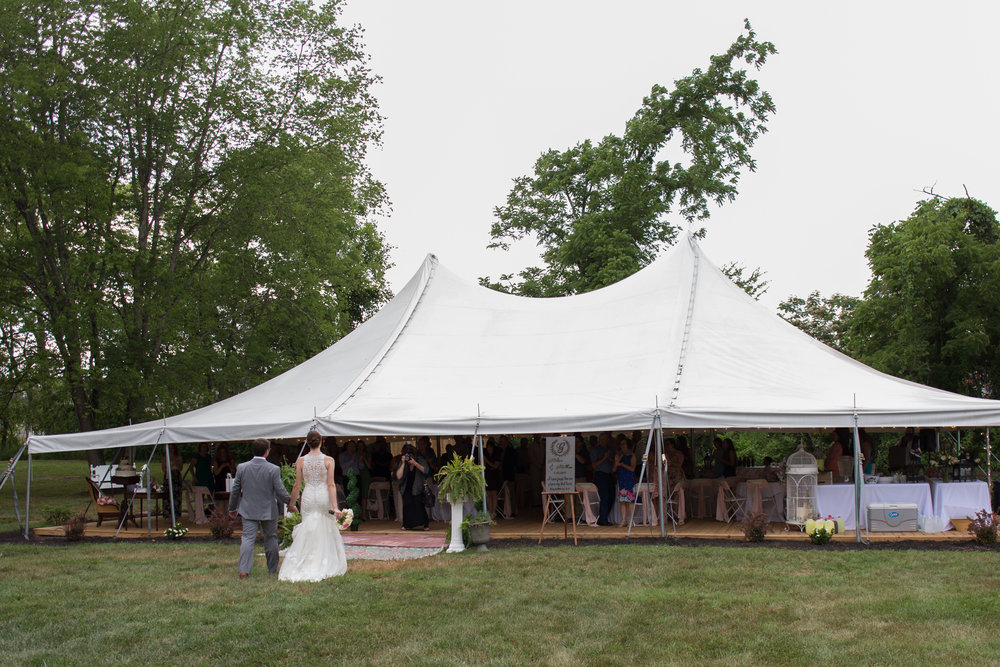 Carter Glass Wedding-450.jpg