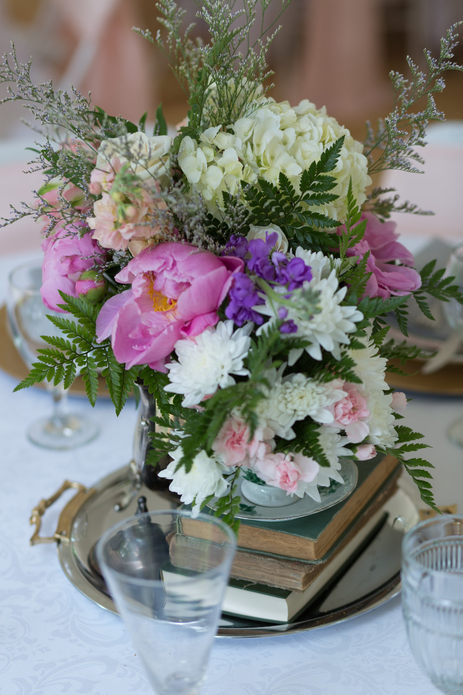 Carter Glass Wedding-427.jpg