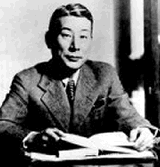 Bringing cultures together:  Help us fund our awareness event that celebrates cultural icons like Sugihara who saved thousands of Jews.