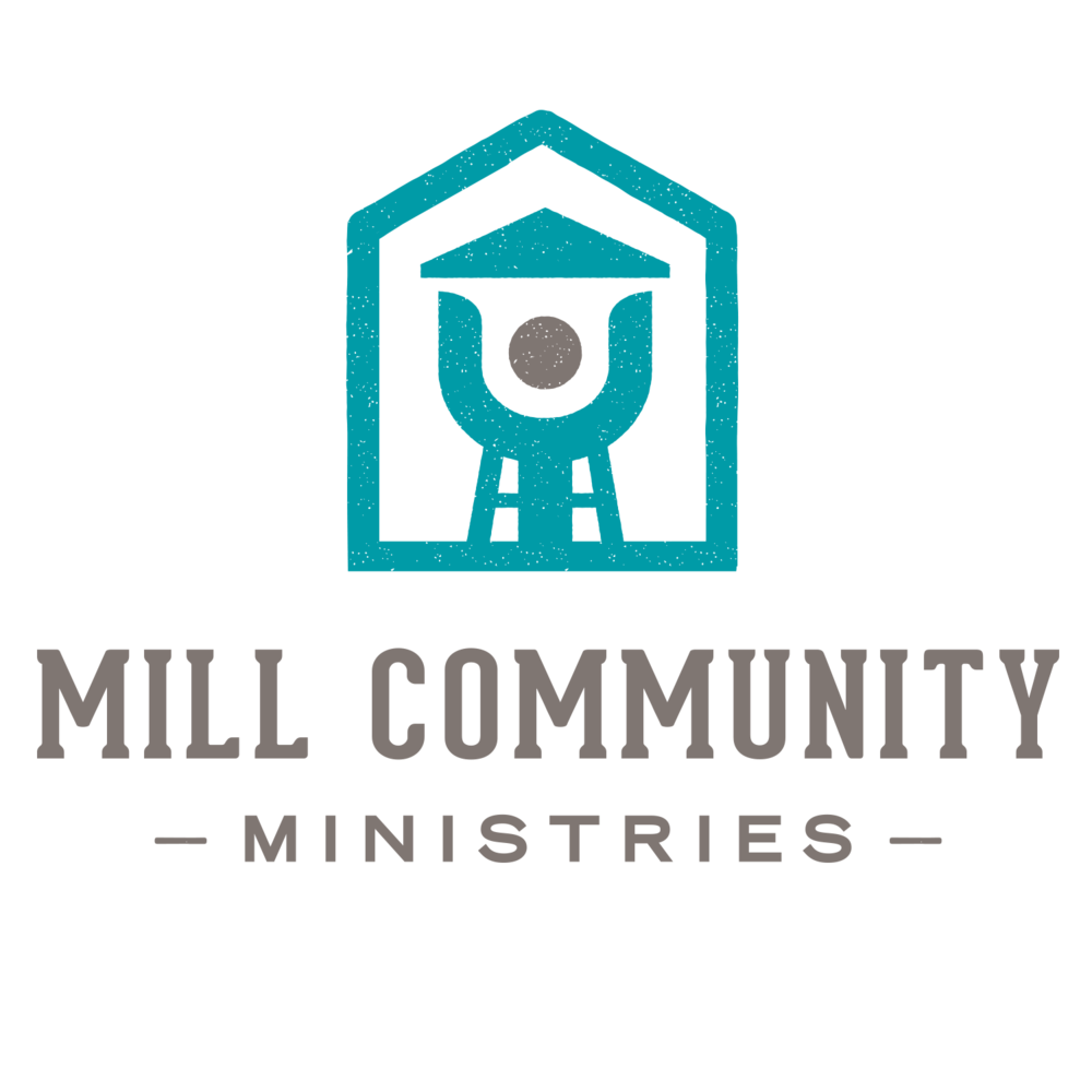 Mill Community Ministries
