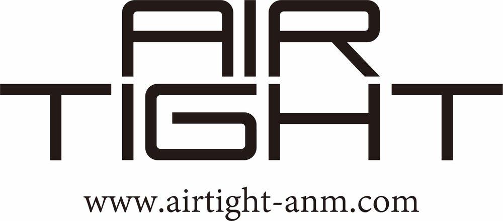 AirTight-Logo___mit-WWW.jpg