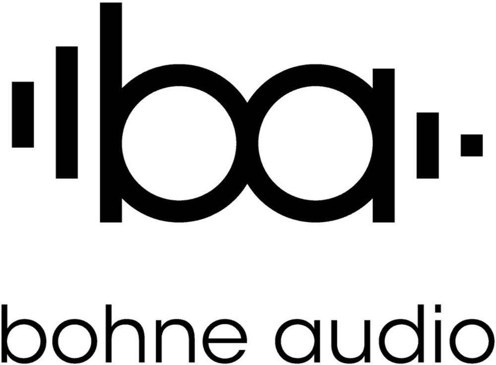 bohne-audio-logo.png