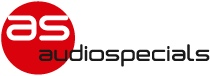 audiospecials_logo.png