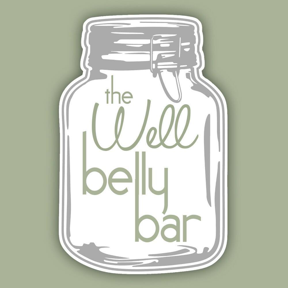 The Well Belly Bar.jpg