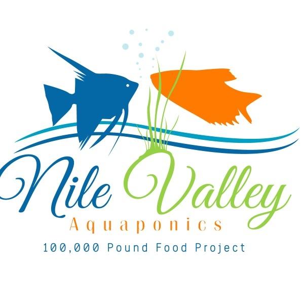NileValley.jpg