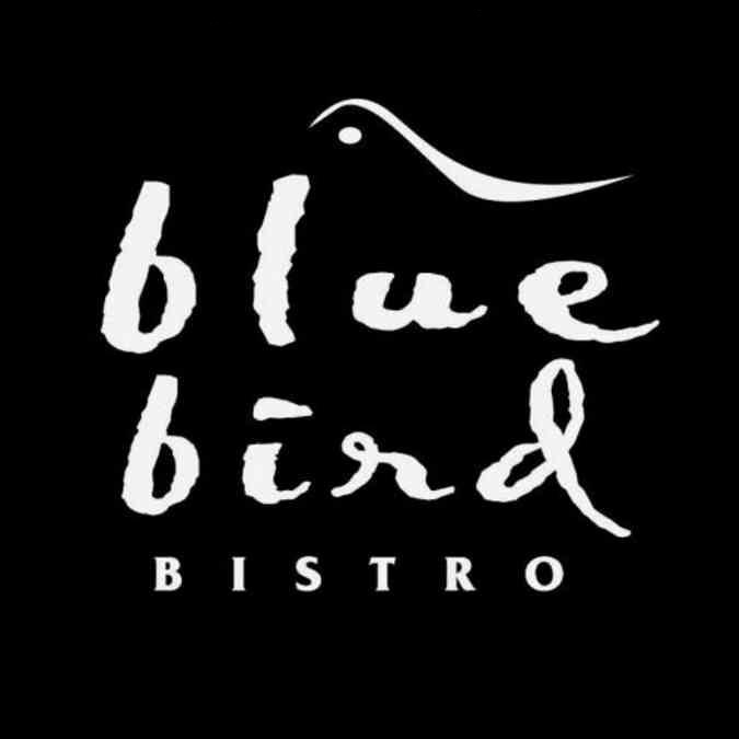 BlueBirdBistro.jpg
