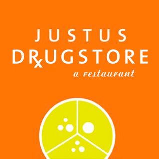 JustusDrugstore.png