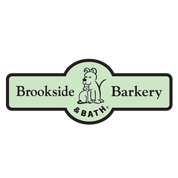 barkery_logo_header.png