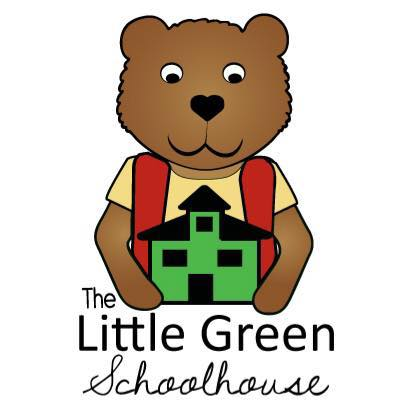 TheLittleGreenSchoolhouse.jpg
