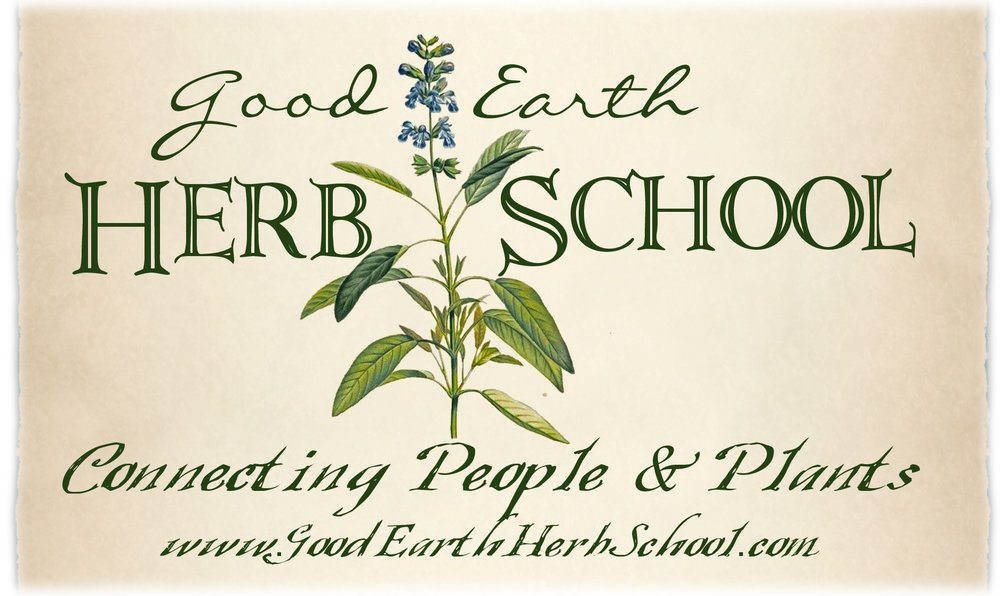 GoodEarthHerbSchool.jpg