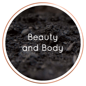 LocalBusinessDirectory-Beauty
