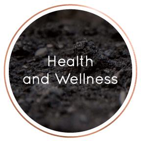 LocalBusinessDirectory-Healthandwellness