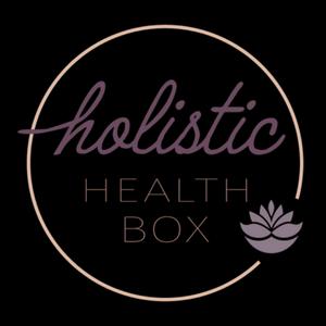 HolisticHealthBox.png