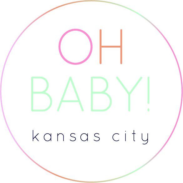 Oh-Baby-Kansas-City.jpg