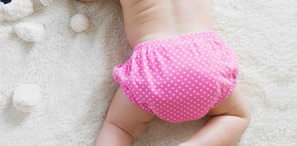 cloth-diapers-in-kansas-city-crunchy-scrunchy-mom-PREVIEW-IMAGE.jpg